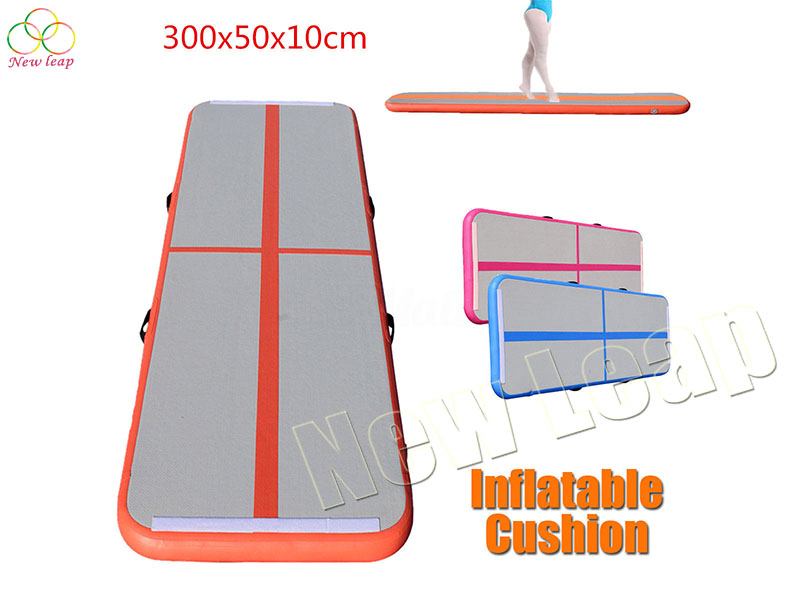 inflatable cushion mat